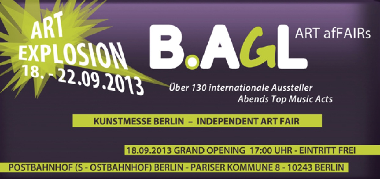 B.AGL_ART_afFAIRs_Flyer